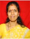 Sumithra Chauhan