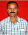 Umeshappa