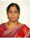 Usha Bhuvaneshwar