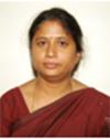 Vani Deepak