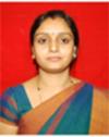 Vasanthamala