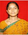Veena Kumari KP