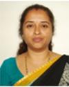 Vidya Rani