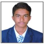 Bindhu Sagar S