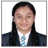 Namrata B Hakari