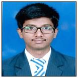 Sagar K P