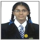 Shruthi Sethia