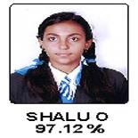Shalu O
